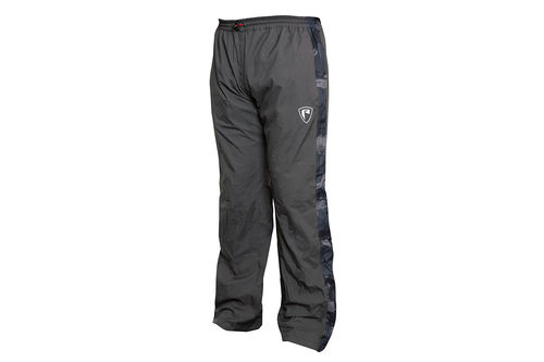 Fox Rage RS 10K Trousers