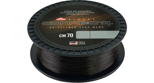 1000m Berkley Connect CM70 0,30mm(Grundpreis: 1,15€/100m)